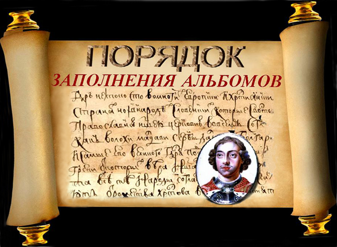 Voynasukurskiepoetiovoyne война с грузией фото